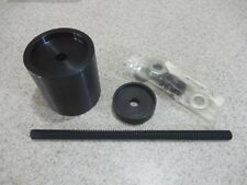 Kent Moore DT-48060 Bushing Remover Installer Replacer Tool