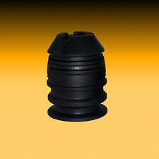 Bohrfutter SDS Plus f Hilti TE 16,16-C,16-M,30-C,30-M AVR,40 AVR,35,35-C,300,106