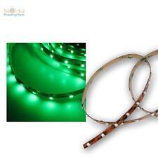 15cm LED Lichtband grün 12V SMD Streifen Band flexibel Lichtleiste Stripe green