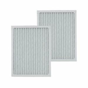 PUREBURG 2-Pack Replacement HEPA Filter Compatible with Hunter HEPAtech 30920...