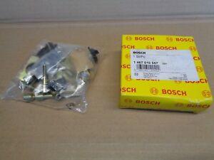 NEW GENUINE BOSCH 1467010557 DISTRIBUTOR REPAIR KIT CITROEN PEUGEOT 1680A5