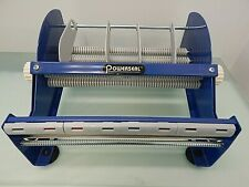 """NEW SL-9512 12"""" Wide Table Top Tape and Label Dispenser KTDL12"""