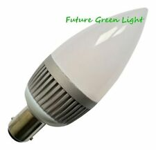 240V 40W Energy Saving Light Bulbs