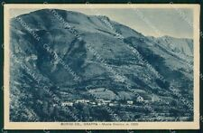 Treviso Borgo del Grappa cartolina VK0171