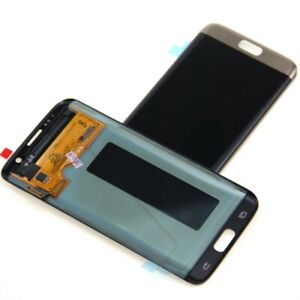 💯SAMSUNG S7 edge LCD NewTouch Screen G935 Replacement S7Edge Display[ERROR READ