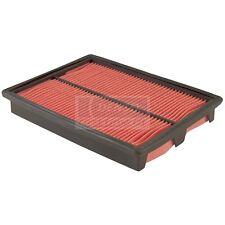 Air Filter Denso 143-3134 For Honda Civic del Sol D16Y7 1.6L L4