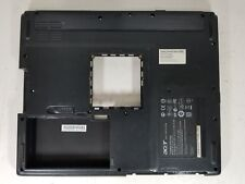 OEM Acer Travelmate 2350 Series Laptop Bottom Case Housing Only Black Working