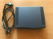 Audiocodes MP-112 VoIP-Gateway, VoIP-Analog-Adapter FXS