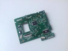 XBOX 360 SLIM XBOX 360 E LITE-ON DG-16D5S Drive PCB scheda logica