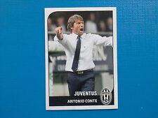 Figurine Calciatori Panini 2011-12 2012 n.224 Antonio Conte Juventus