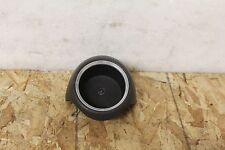 C0391 2007-2013 Mini Cooper R56 Cup Holder Ring Trim HB OEM