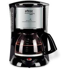 Cafeteras y teteras | Compra online en eBay