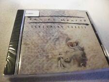 Daniel Menche - Screaming Caress  CD - OVP