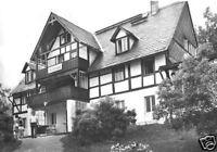AK, Kurort Bärenburg, OT Oberbärenburg, Helenenhof