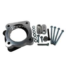 Taylor Cable Fuel Injection Throttle Body Spacer 47026; Helix Power Tower Plus