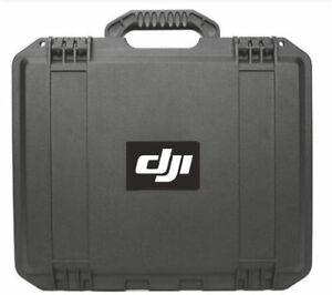 All in 1 Handheld Travel Bag Hard Box Storage Case For DJI Mavic Air 2 / Air 2S