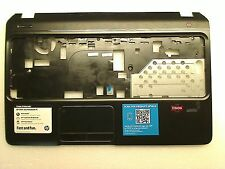 HP Envy DV6-7000 PALMREST Touchpad Top Case 682101-001 (No L&R Click or Power)