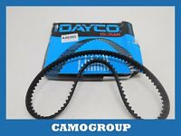 Zahnriemen Timing Belt Dayco HONDA Civic Logo 94893 103RP220H