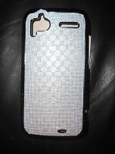 HTC SENSATION G14 TPU HARD CASE