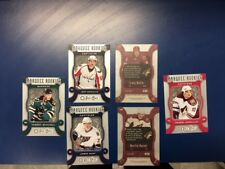 2007-08 OPC  MARQUEE ROOKIES   Lot - You Pick To Complete Your Set