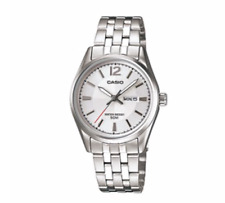 Casio  Women's  Watch   LTP-1335D-7A   Day&Date  50m   LTP1335