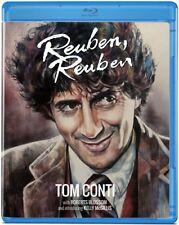 Reuben, Reuben [New Blu-ray] Widescreen