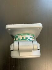 *NEW IN BOX* APPLETON ADR3034 30-Amp RECEPTACLE 30A 3W 4P