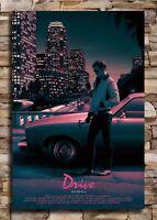 Juice WRLD Lucid Dreams 30 24x36 Art Poster 3761