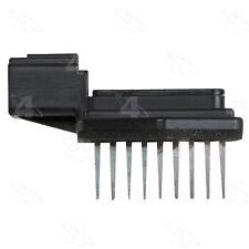 Blower Motor Resistor 20266 Four Seasons