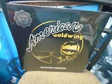 Blitzen Trapper American Goldwing LP NEW vinyl + digital download