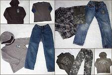 gros lot vêtements garçon 6 ans DPAM OKAIDI SERGENT MAJOR ORCHESTRA rentrée