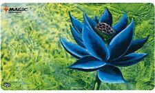 Ultra Pro Playmat: Magic - Black Lotus