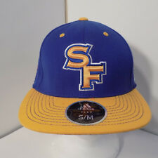 Golden State Warriors Adidas Flex Stretch Fit Hat (S/M) New and Unworn MSRP $29