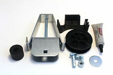 Genie Garage Door Opener Tensioner Assembly Kit, Part # 37857R.S