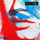 FaltyDL - You Stand Uncertain (2011)