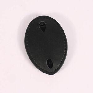 Belt Clip US Police Badge Holder LAW106