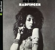 Badfinger - No Dice [New CD] Rmst