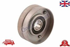 AUXILIARY BELT TENSIONER fit CHEVROLET DAEWOO VAUXHALL ADG096513