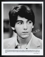 8x10 Photo ~ Zapped! ~ 1982 ~ Scott Baio headshot