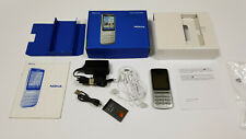 Nokia C3-01 with box and accessories C3 Touch and Type