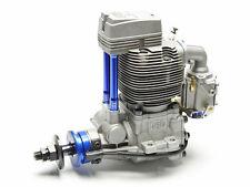 Pichler 4-takt MOTOR GASOLINA NGH gf-38 carburador Walbro 6188