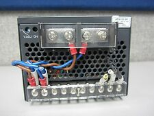 Lambda 24V @ 14A Power Supply - JWS300-24, 106C-1