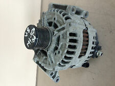Mercedes ML420 cdi Alternator W164 V8 ml Alternator 2006 A6291500450