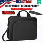 13%2214%2215.6%22Laptop+Protective+Handbag+Sleeve+Case+SHOULDER+BAG+Shockproof+Noteboo