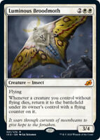 Luminous Broodmoth x1 Magic the Gathering 1x Ikoria mtg card