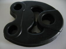 EXHAUST RUBBER MOUNTING - MERCEDES various models