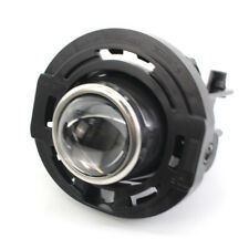 Left/Right Fog Light Lamp for 2011 2012 2013 2014 2015 2016 Jeep Compass 11-17