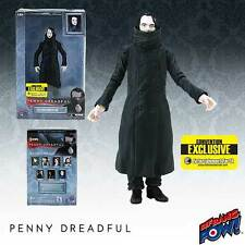 Penny Dreadful The Creature Exclusive Figure 6 inch UK SELLER