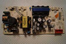 """PSU POWER SUPPLY BOARD 17IPS15-3 20430483 para 19"""" Finlux Tv Lcd 19FLD850VHU (V1)"""