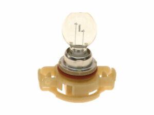 For 2010-2012 Dodge Caliber Fog Light Bulb Mopar 93986SG 2011 Fog Light